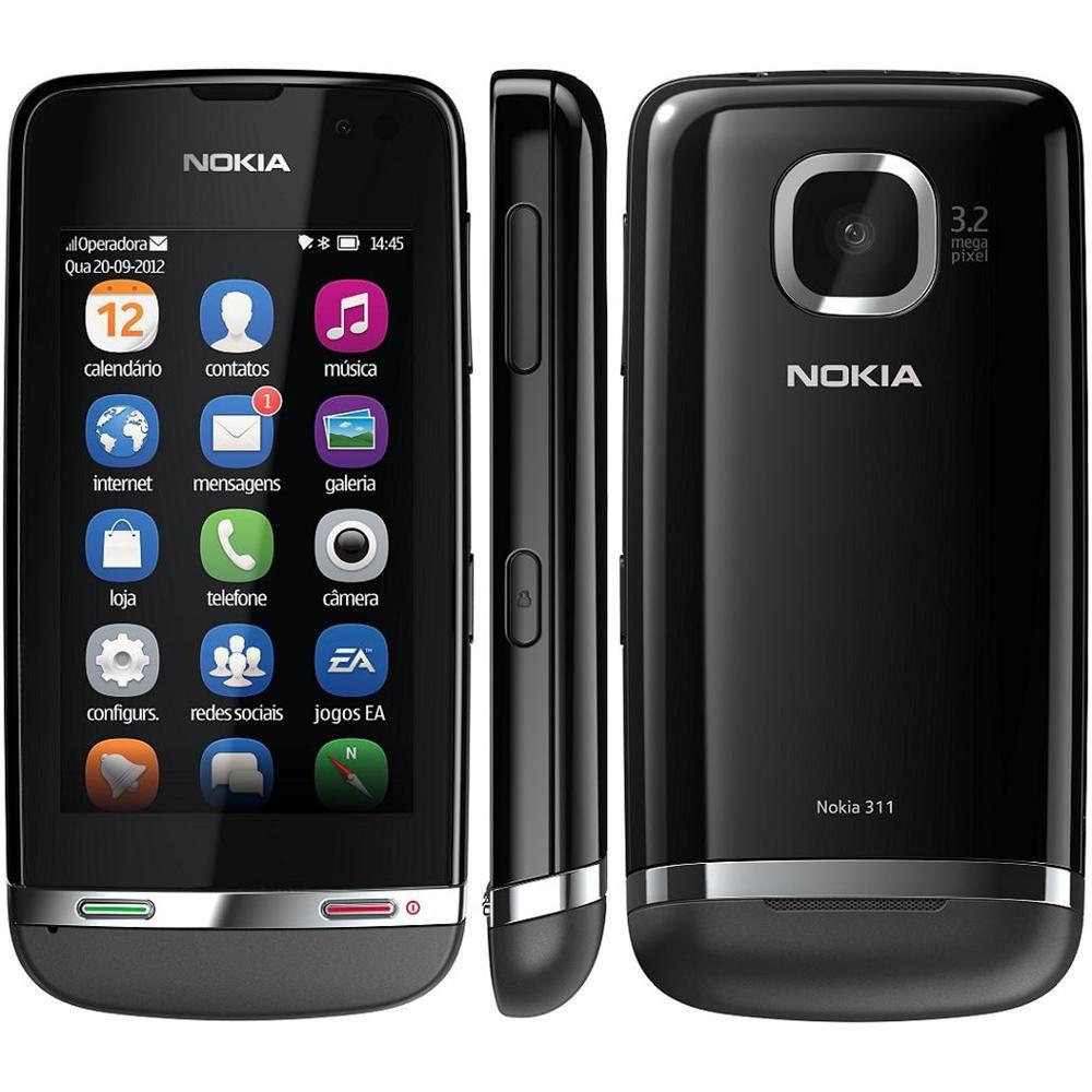 Adobe Flash Player For Nokia Asha 311.html | Car Review, Specs, Price