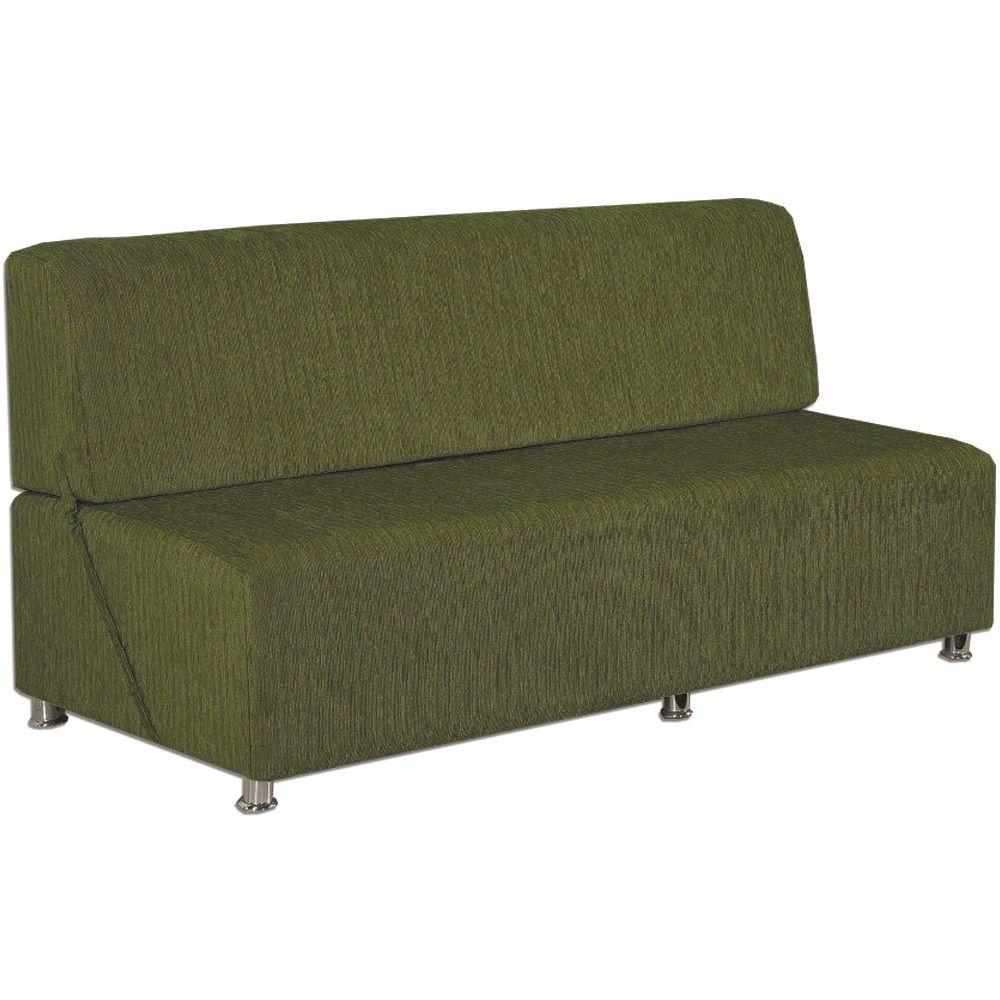 Sof cama vers til paropas 18661 verde j mahfuz - Sofa cama verde ...